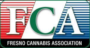 FCA_Logo-300
