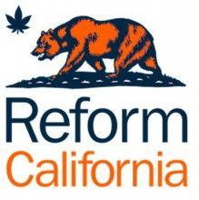 Reform CA