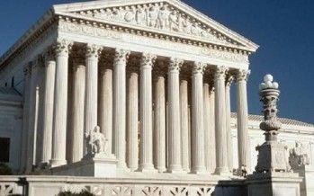 CTA seems resigned to losing landmark dues case