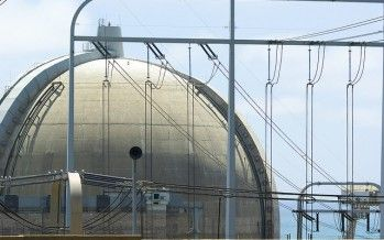 Ruling adds to case against San Onofre settlement