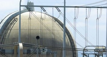 San Onofre bailout under growing fire