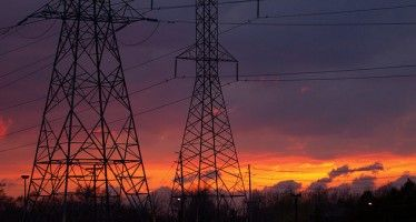 Electricity tier changes, rate hikes bring higher energy costs