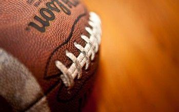 Potential L.A. NFL teams still in limbo