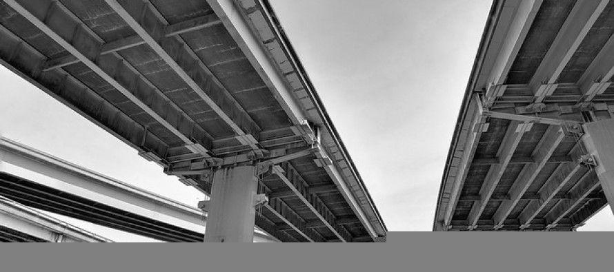 CA infrastructure spending hits impasse