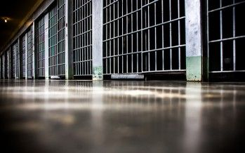 Two bills transform CA parole system