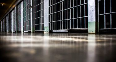 Gov. Brown pushes prison forgiveness initiative