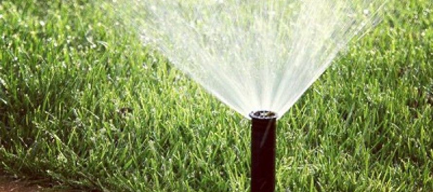 Californians slash water use by 27.3 percent in June