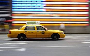 Uber expands CA access despite fines