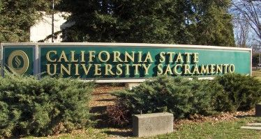 Cal State University system hikes fees to offset tuition freeze