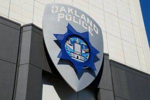 OaklandPD