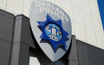 New scandal hits Oakland police, nearby agencies