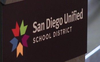 New bombshells in San Diego school board scandal