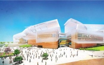 Official San Diego stadium plan tougher than task force's