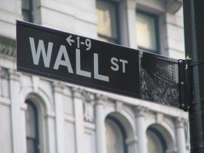Wall_Street_Sign