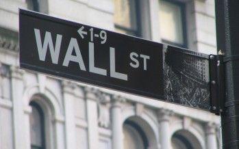 Santa Cruz County targets felonious Wall Street banks