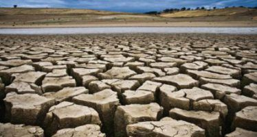 CA seeks drought relief from mountains to desert