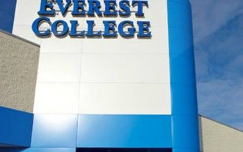 State agency struggling to police for-profit colleges
