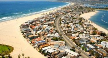 From L.A. to San Diego, short-term rentals stoke fury