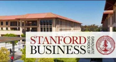 3 CA MBA entrepreneur programs among world's best