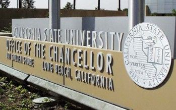CSU faculty looks unwilling to compromise on pay