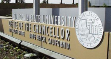 CSU grasps state-students-first message aimed at UC