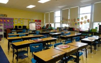 CA appeals court reverses landmark ruling that upended teacher tenure