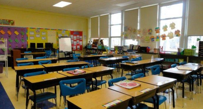 Sacramento teacher strike threat spurs criticism