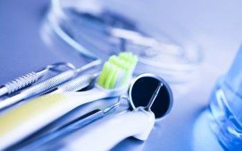 Commission investigates Denti-Cal problems