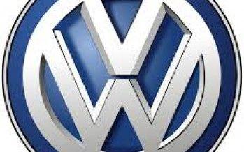 CA regulators to punish VW