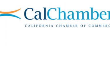 Cal Chamber scorecard