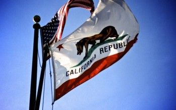 Reports offer contrary views on CA, business