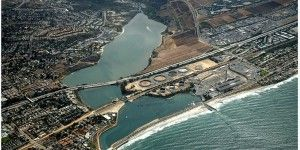 Carlsbad-desalination-project-991x497
