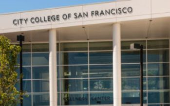 State Community College accreditor determined unfit after five decades