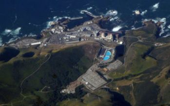 Diablo Canyon's fate: Greens suspect PG&E con game