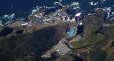 CA's nuclear power in doubt