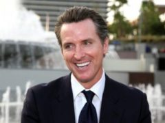 CalPERS, CalSTRS try to apply vague Newsom order to investment decisions