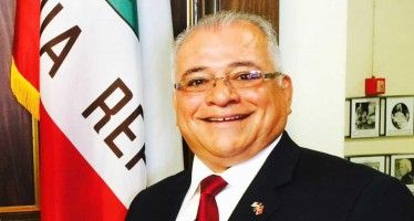 U.S. Senate 2016: GOP lawmaker Rocky Chavez discusses campaign and policy stances