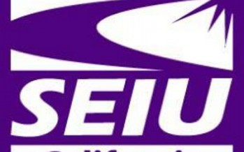 SEIU targeting hospitals with ballot measure again