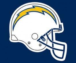 San_Diego_Chargers_Helmet