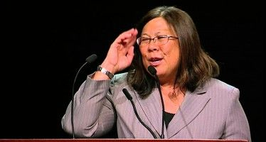 Controller Betty Yee publishes salary data for cities, counties