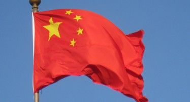 China beats Mexico on CA immigration
