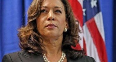 Harris campaign makes moves to reduce costs