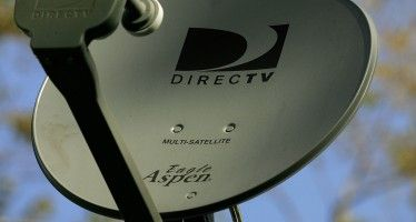SCOTUS stiffs CA suit against DirecTV