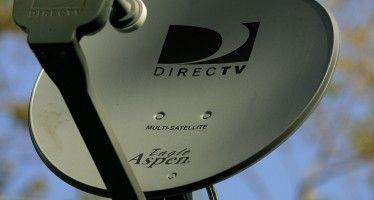 SCOTUS stiffs CA suit against DirecTV