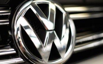 CA regulators demand VW recall