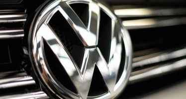 CA regulators demand VW recall