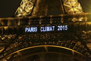 paris_eiffel_tower_climate