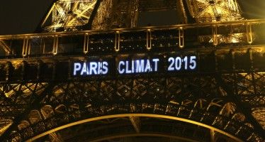 CA delegates bring big agenda to climate talks