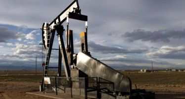 Why hope for CA oil boom is fading fast