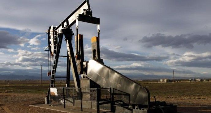 Trump administration exploring possibility of opening up California land to fracking